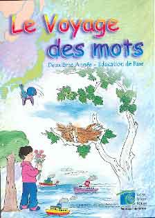 Antoineonline Com Le Voyage Des Mots 2 Classe De 10eme