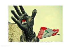 Beirut's Desperate Plea n1