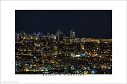 Beirut's Fireflies