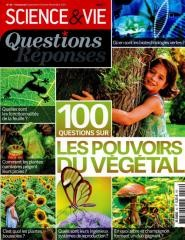 SCIENCE & VIE QUESTION/REPONSE N38