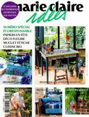 MARIE CLAIRE IDEES N145