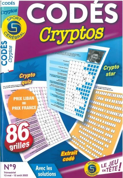 SC CODES CRYPTOS N2