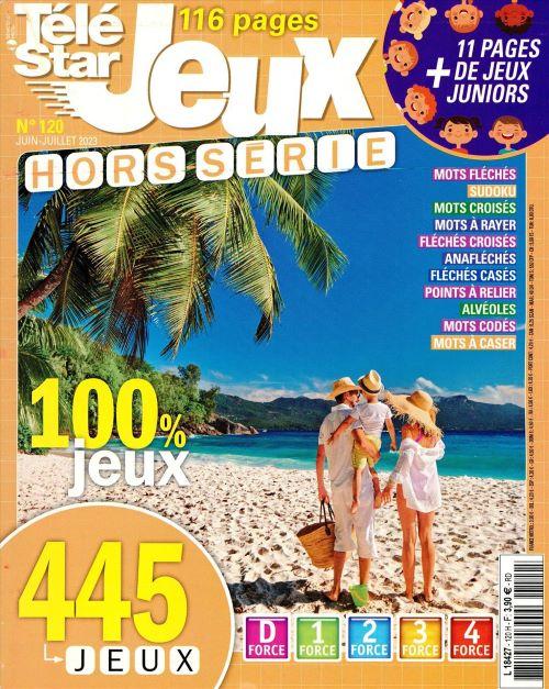SC 150 JEUX DE CHIFFRES N8