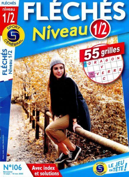PSYCHOLOGIES MAGAZINE HS CORPS & ESPRIT N2