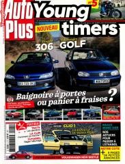 AUTO PLUS YOUNGTIMER N1