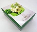 ROSALIE SET DE BOITES GIGOGNES BOX 4