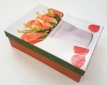 ROSALIE SET DE BOITES GIGOGNES BOX 6