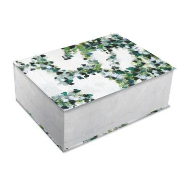 CF HEDERA STORAGE BOX 35.5X26X13