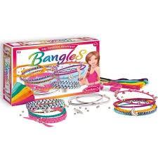 NB-Bangles