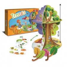 Treecolo