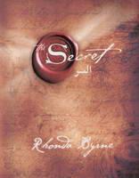 The Secret / السر