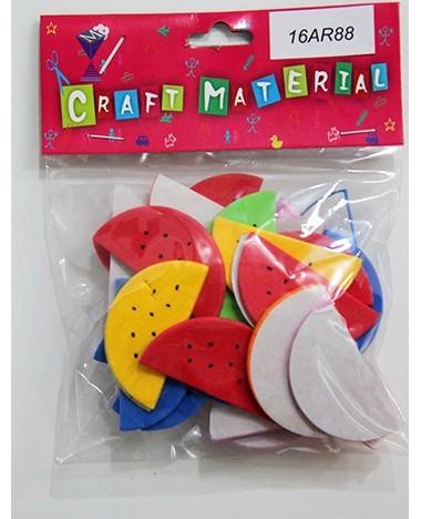 Craft Material Melon