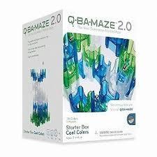 Q-BA-Maze Cool