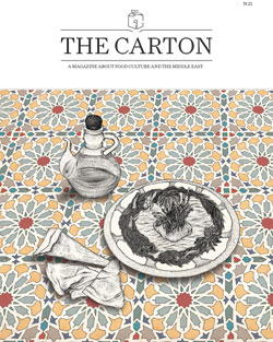 Informal Subcultures - The Carton N.11