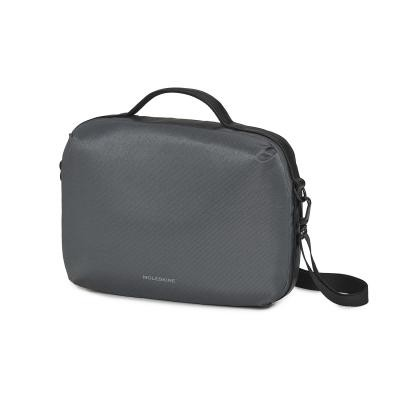 Moleskine Horizontal Device Bag 13'' Grey