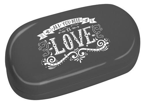 MINI SECRETS BOX - SMALL ALL YOU NEED