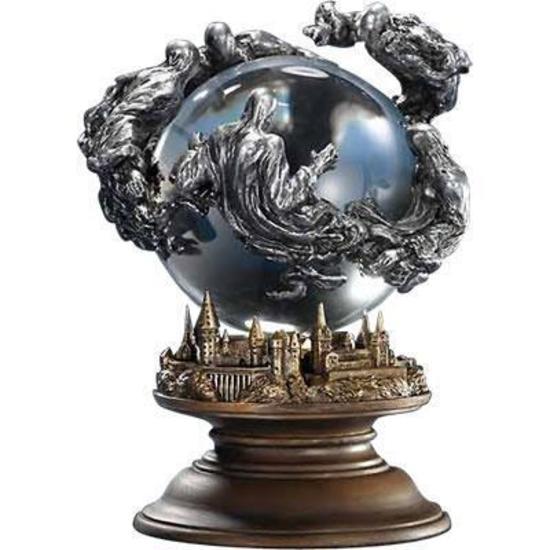 The Dementors - Crystal Ball