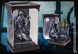 Magical Creatures - Dementor