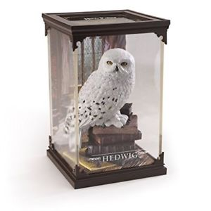 Magical creatures- Hedwig