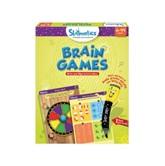 Brain Games (6-99 years)
