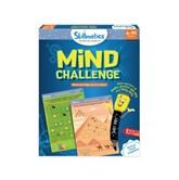 Mind Challenge (6-99 years)