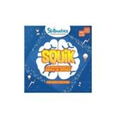 Squik - Math Edition (6-99 years)