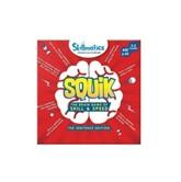 Squik - Sentence Edition (6-99 years)