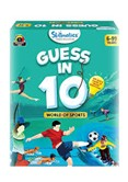 Guess in 10 World of Sports (6-99 years)