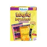Logic Puzzle (6-99 years)