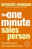 One Minute Manager Salesperson (One Minute Manager)