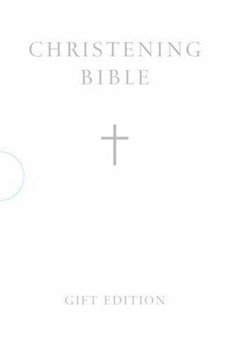 The Holy Bible: King James Version (Bible Akjv)