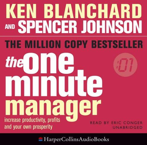 One Minute Manager, The