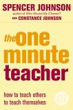 The One-Minute Teacher (One Minute Manager)