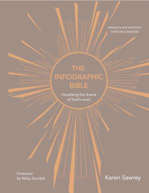 The Infographic Bible