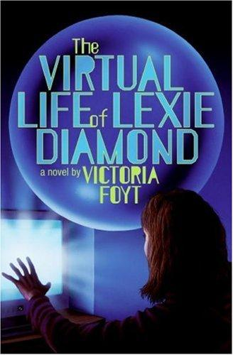 Antoineonline com : Virtual life of lexie diamond, the