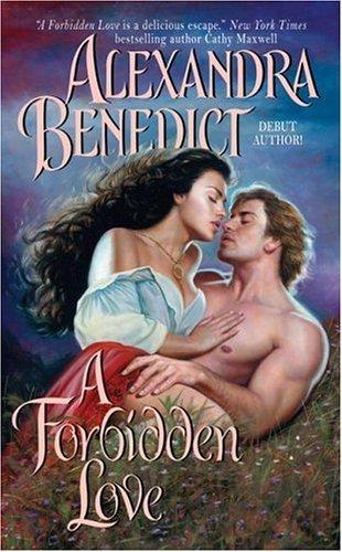 Antoineonline Forbidden Love