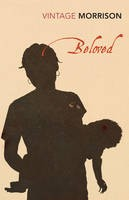 Beloved (Vintage Classics)