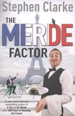 Merde Factor, The