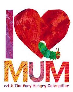 I Love Mum