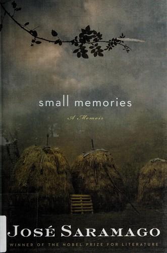 Small Memories Small Memories