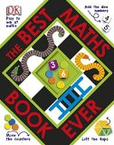 Best Maths Book Ever