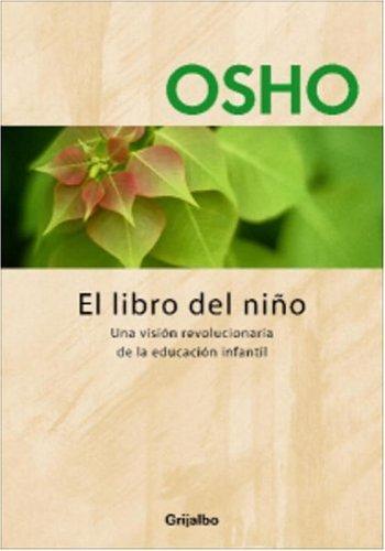 Libro Del Nino, El (Spanish Edition)