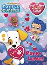 Puppy Love! (Bubble Guppies)