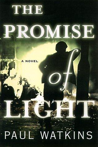 Promise Of Light, The