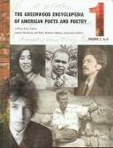 The Greenwood Encyclopedia Of American Poets And Poetry [Five Volumes] [5 Volumes]