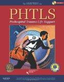 Phtls: Prehospital Trauma Life Support