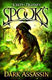 Spook's: The Dark Assassin (The Starblade Chronicles)