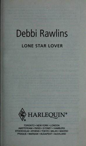 you re still the one rawlins debbi