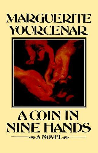 Coin In Nine Hands, A