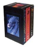 Inheritance (Eragon / Eldest / Brisingr)